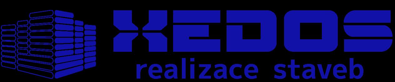 Logo XEDOS